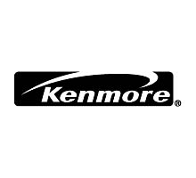 kenmore kitchen appliance repairs houston 77022